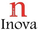 Inova Inventários